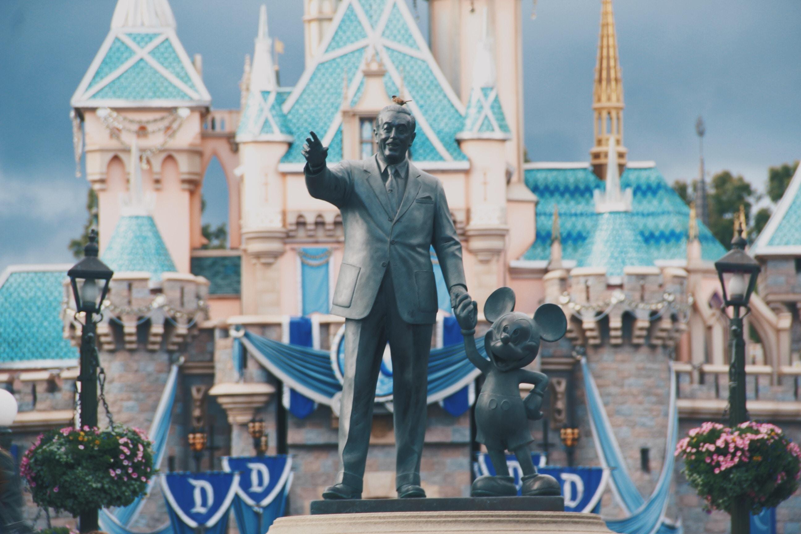 Orlando_-_Walt___Mickey