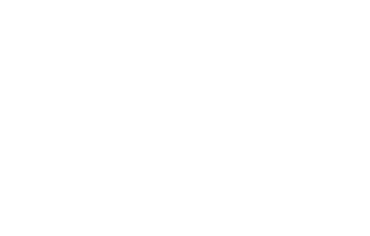 Pillinger World Travel