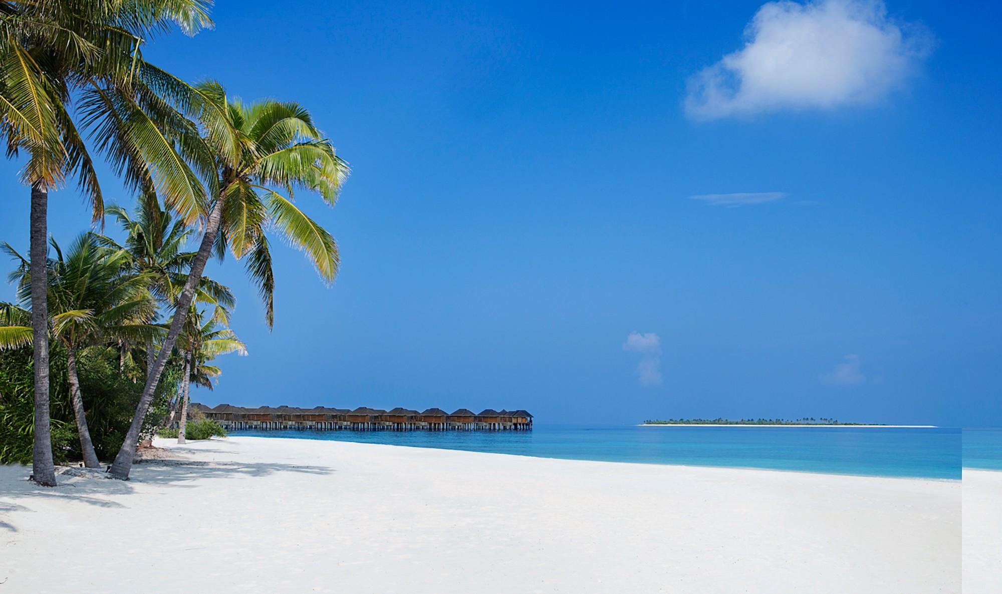 Indian Ocean 10