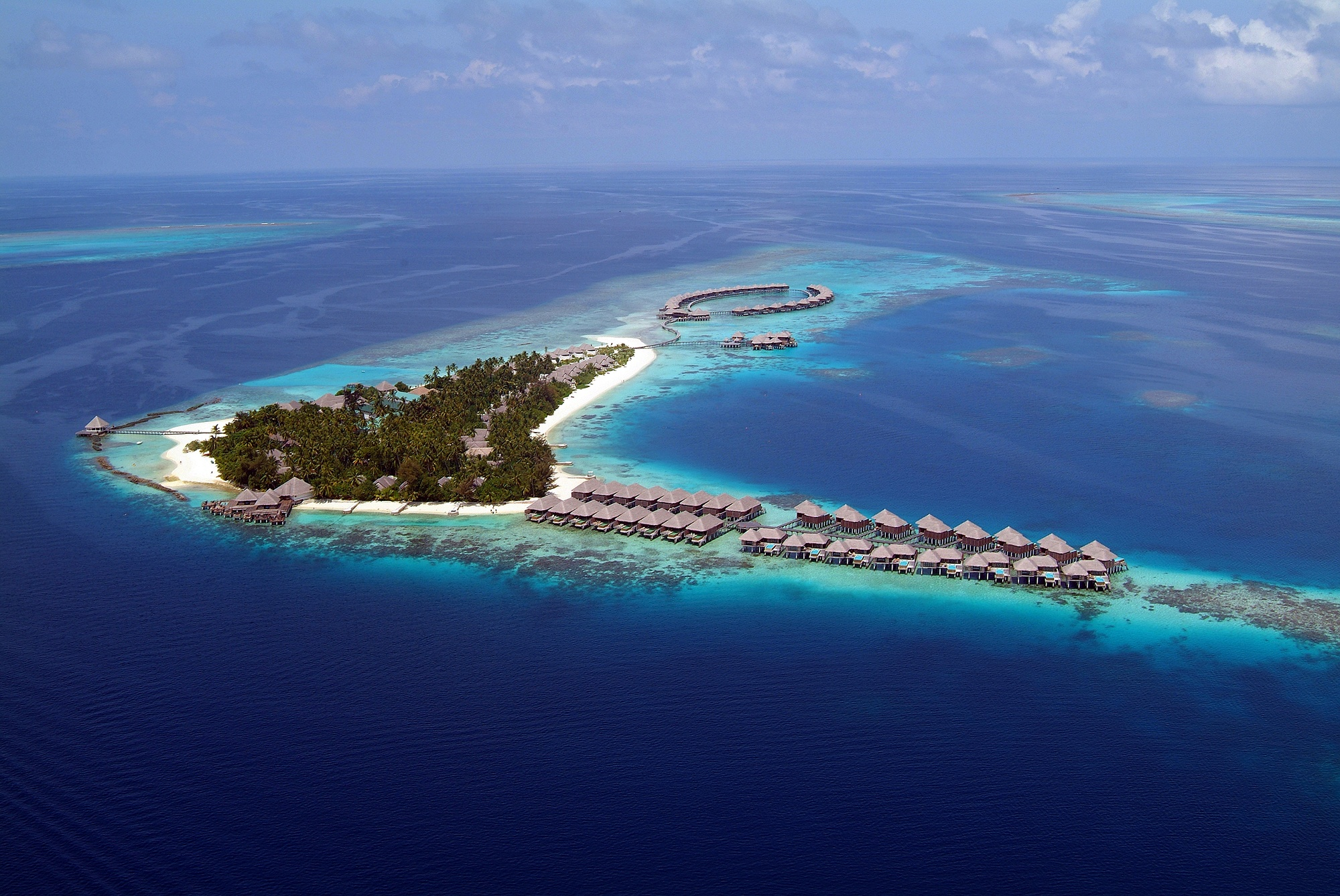 Indian Ocean 4