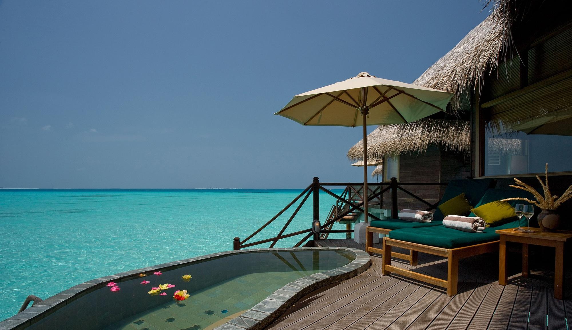 Indian Ocean 5
