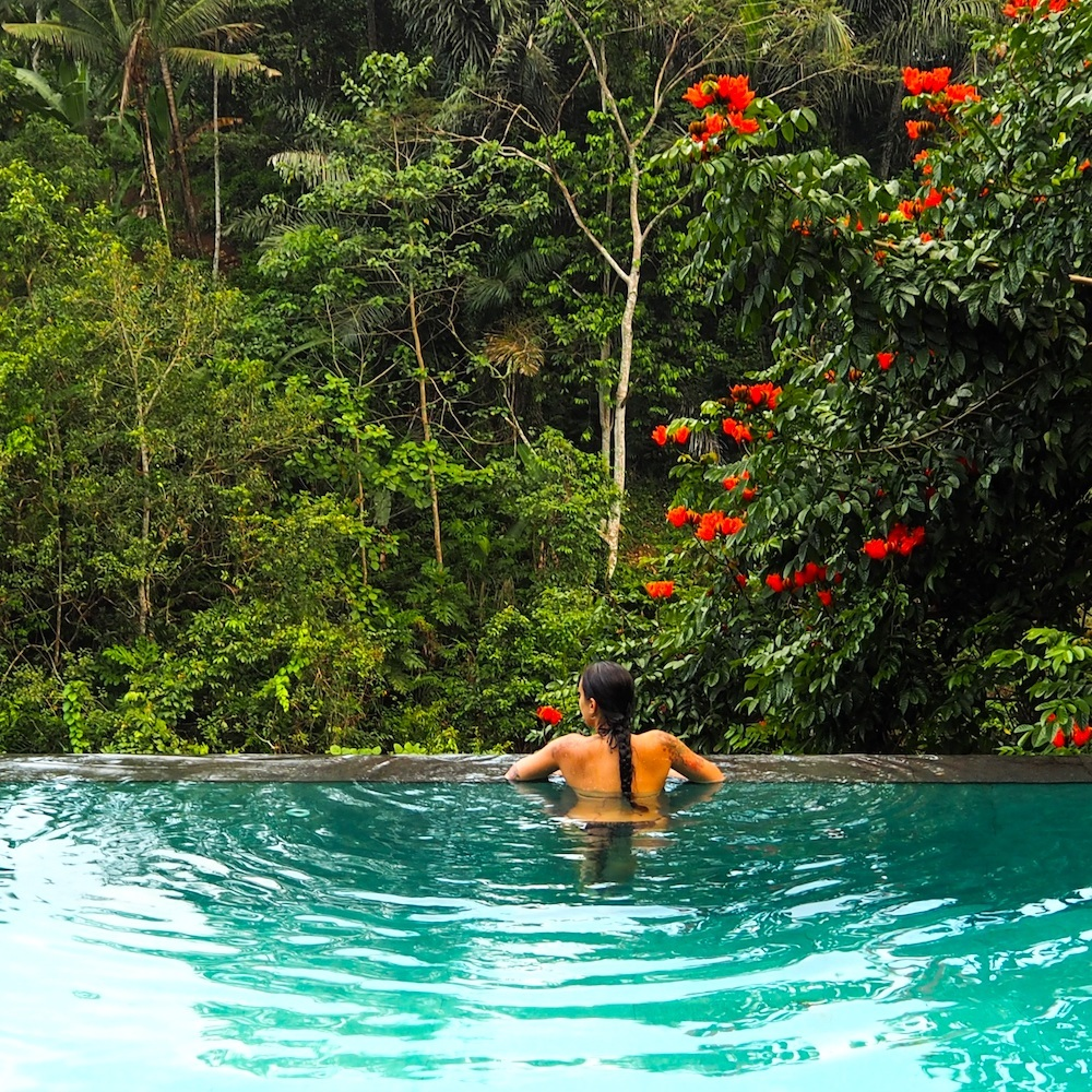 Bali Destination Thumbnail