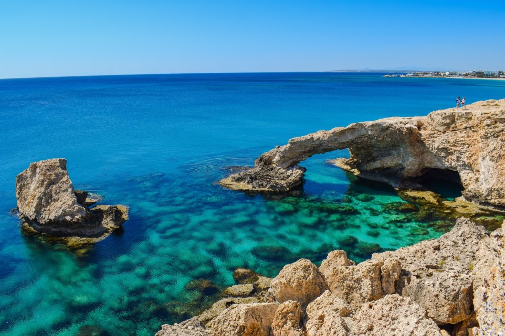 5 Paphos Holiday Cyprus Pillinger World Travel