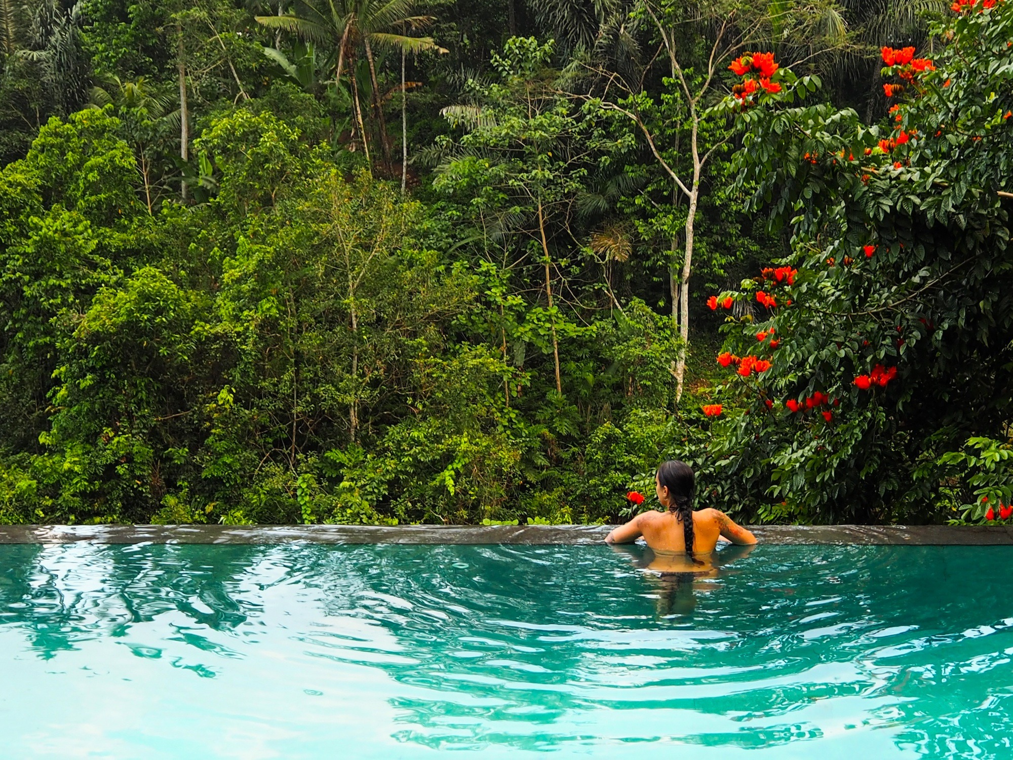 5 Bali Holiday Asia Holidays Pillinger World Travel