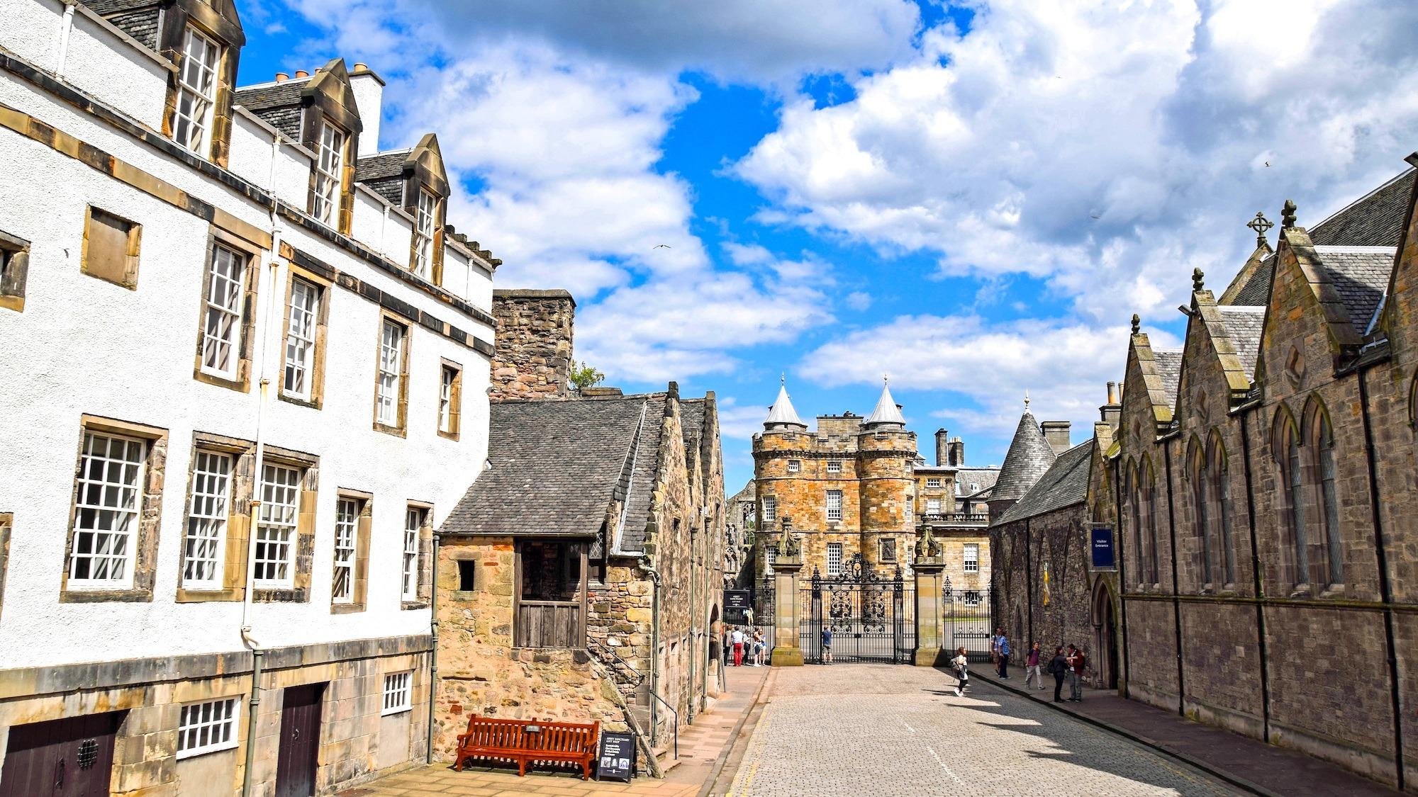 Edinburgh_City