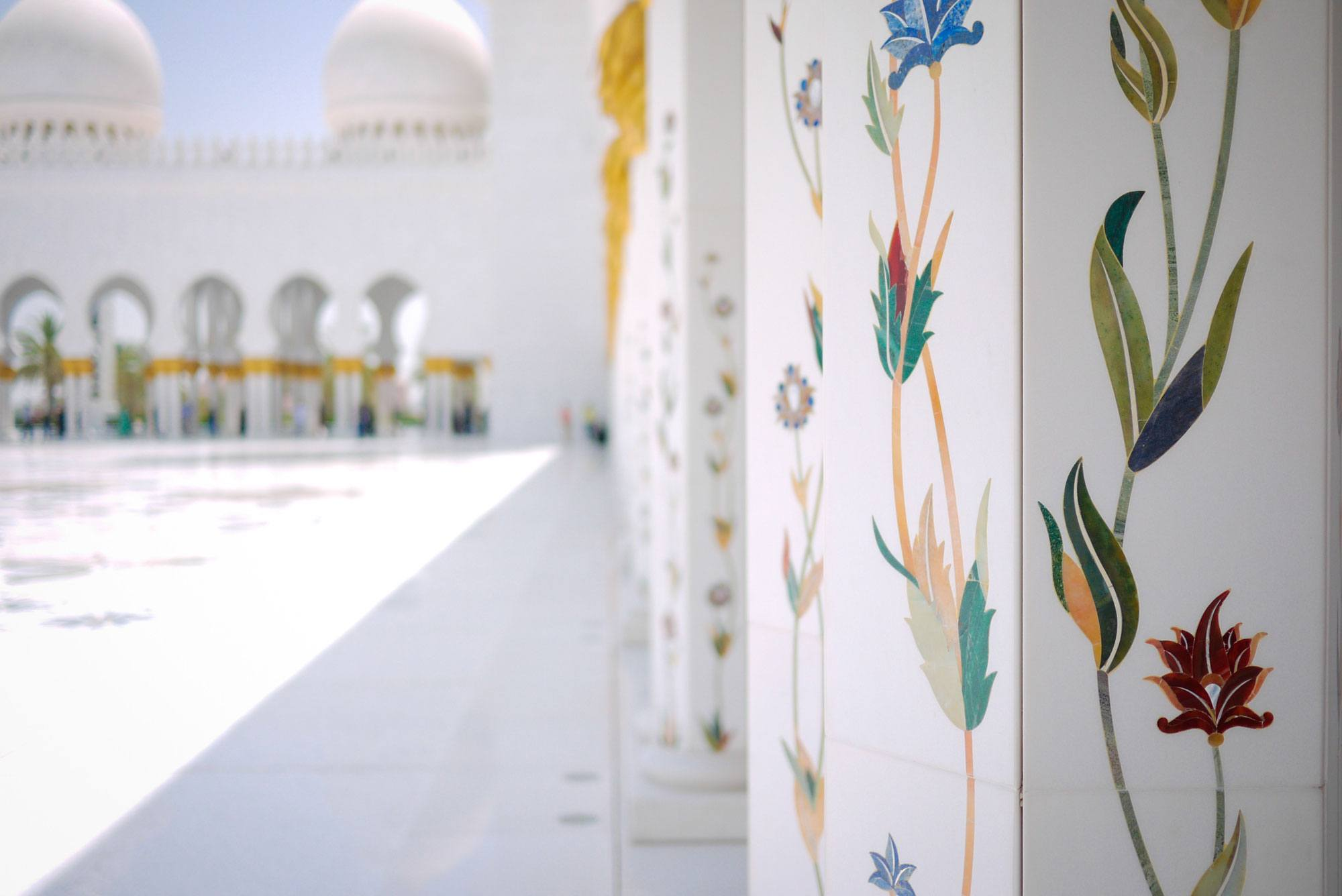 Sheikh-Zayed-Grand-Mosque_-Abu-Dhabi