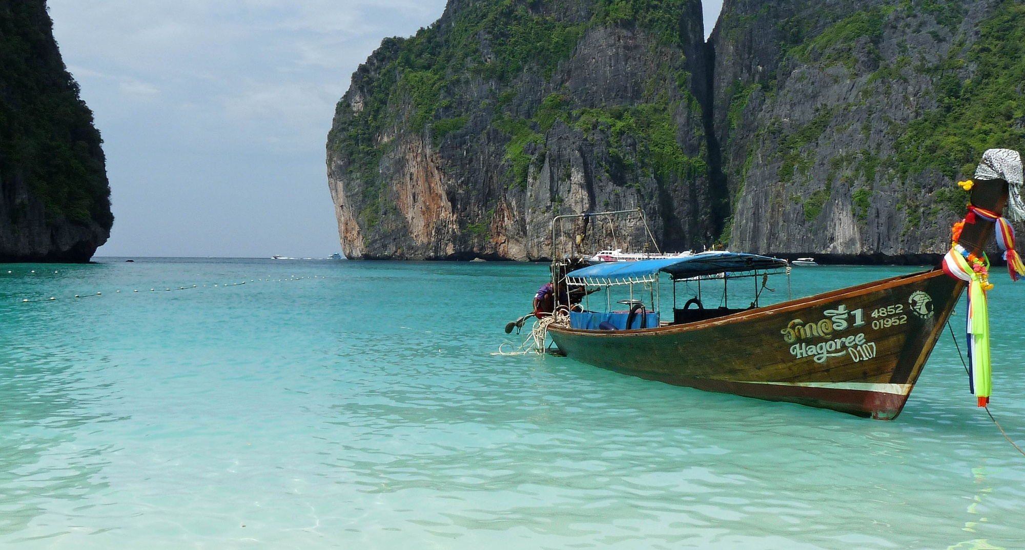 Thailand_boat