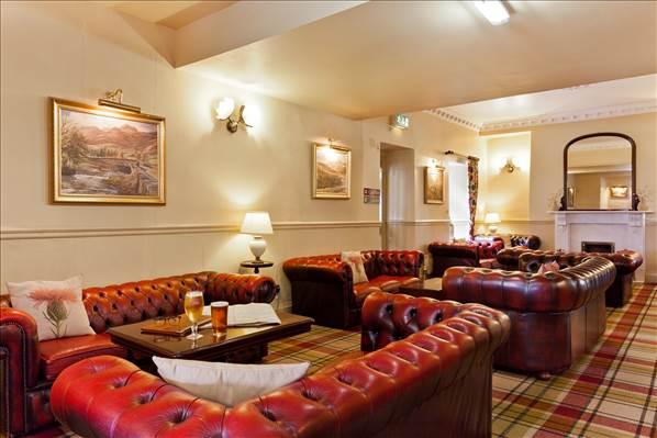craig_manor_hotel_lounge_1_lou_6940_lge