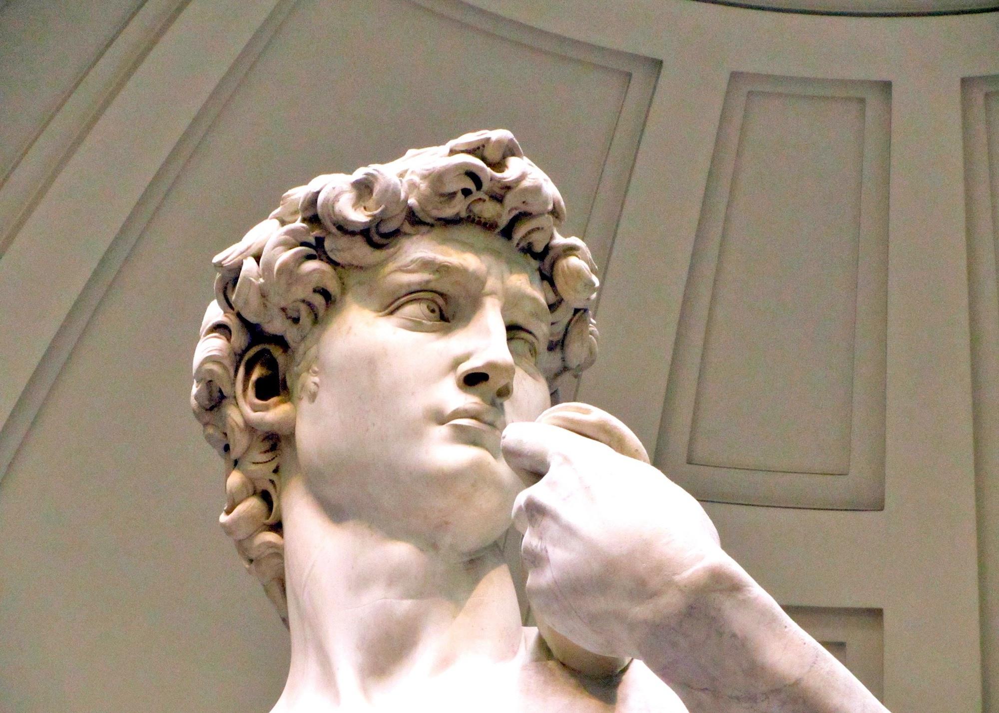 David of Florence