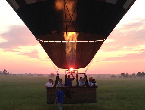 orlando-balloon-rides1