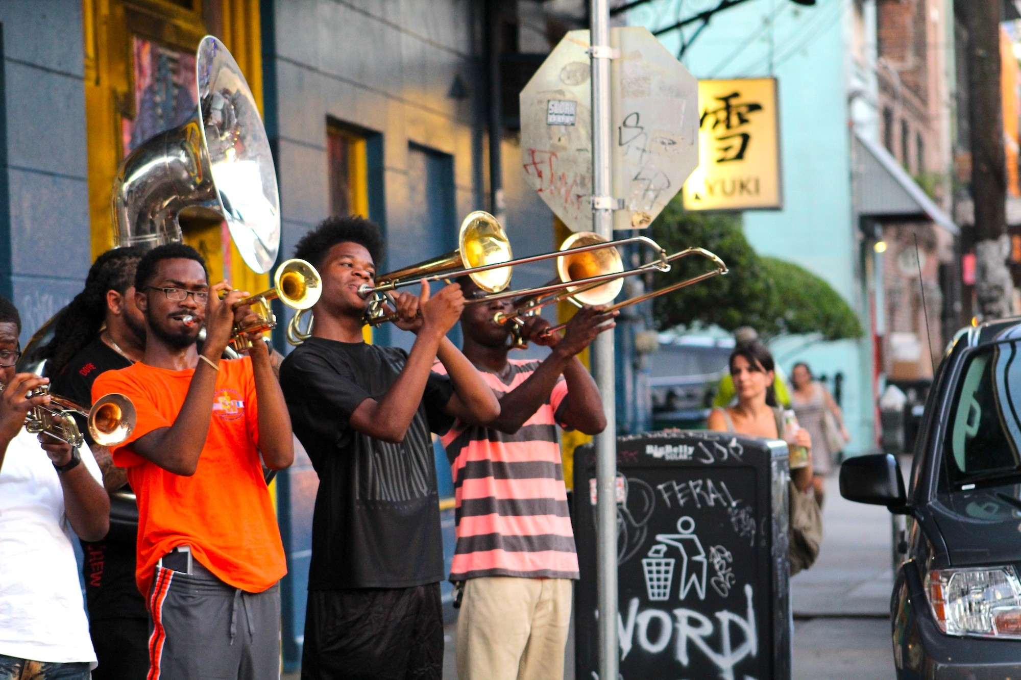 New_Orleans_Street_Band