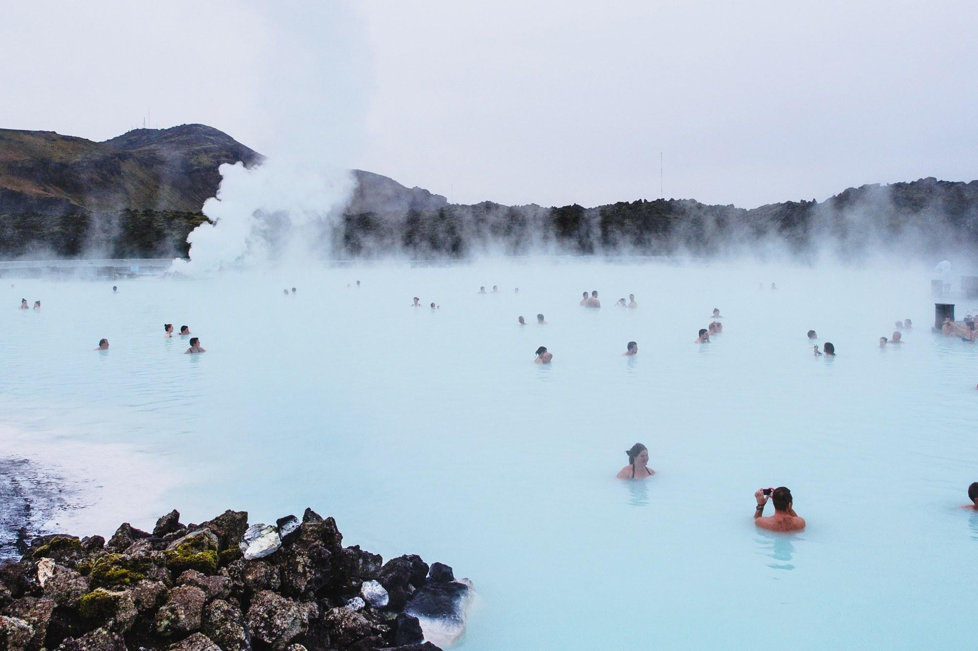 Iceland-BlueLagoon