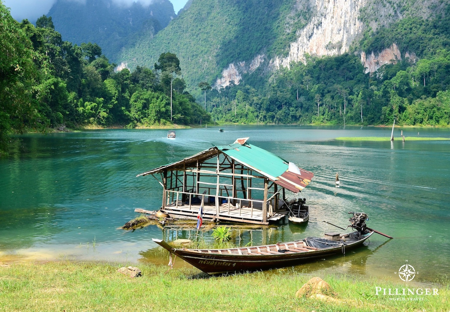 khao_sok_national_park