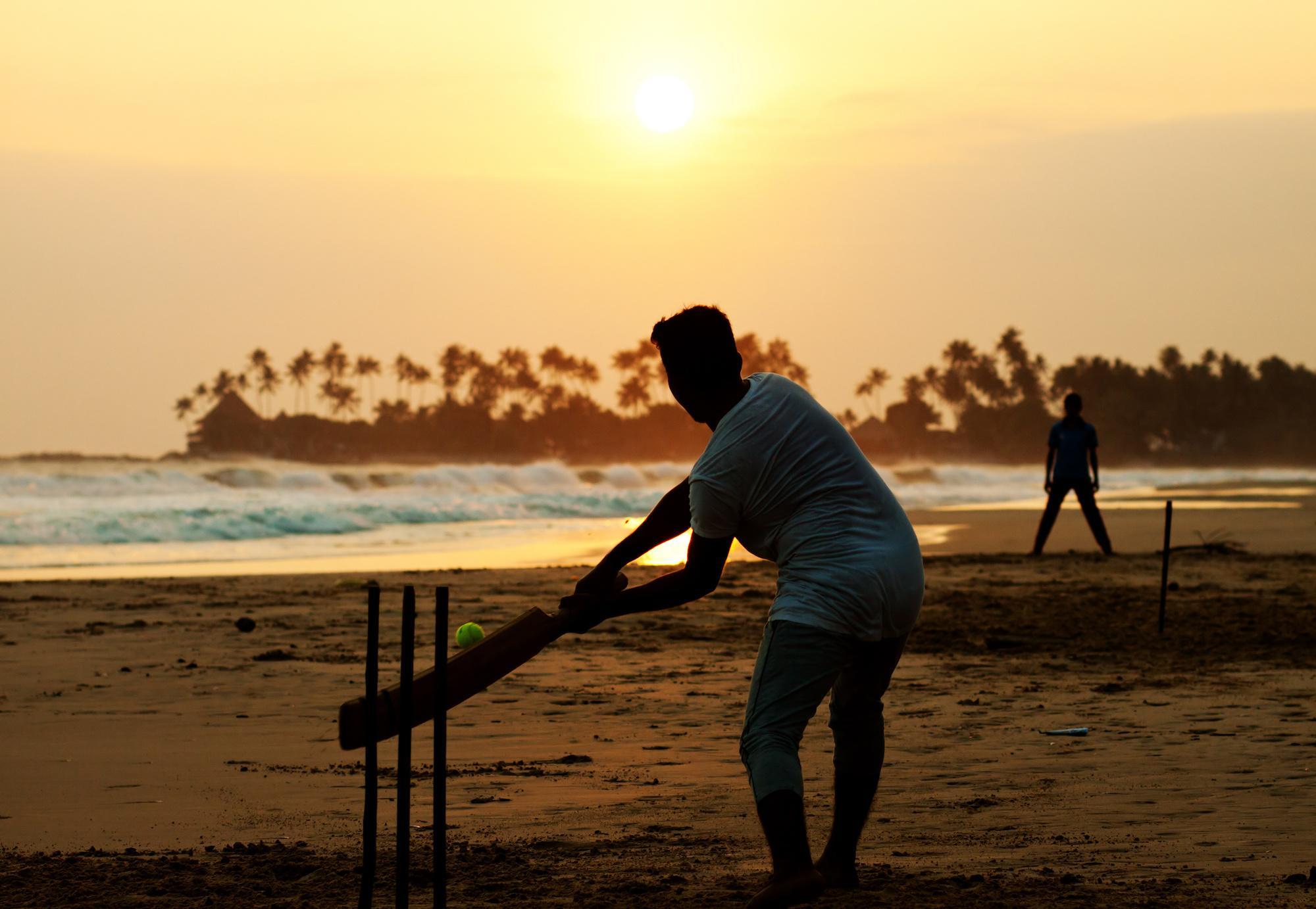 Sri_Lanka_Cricket
