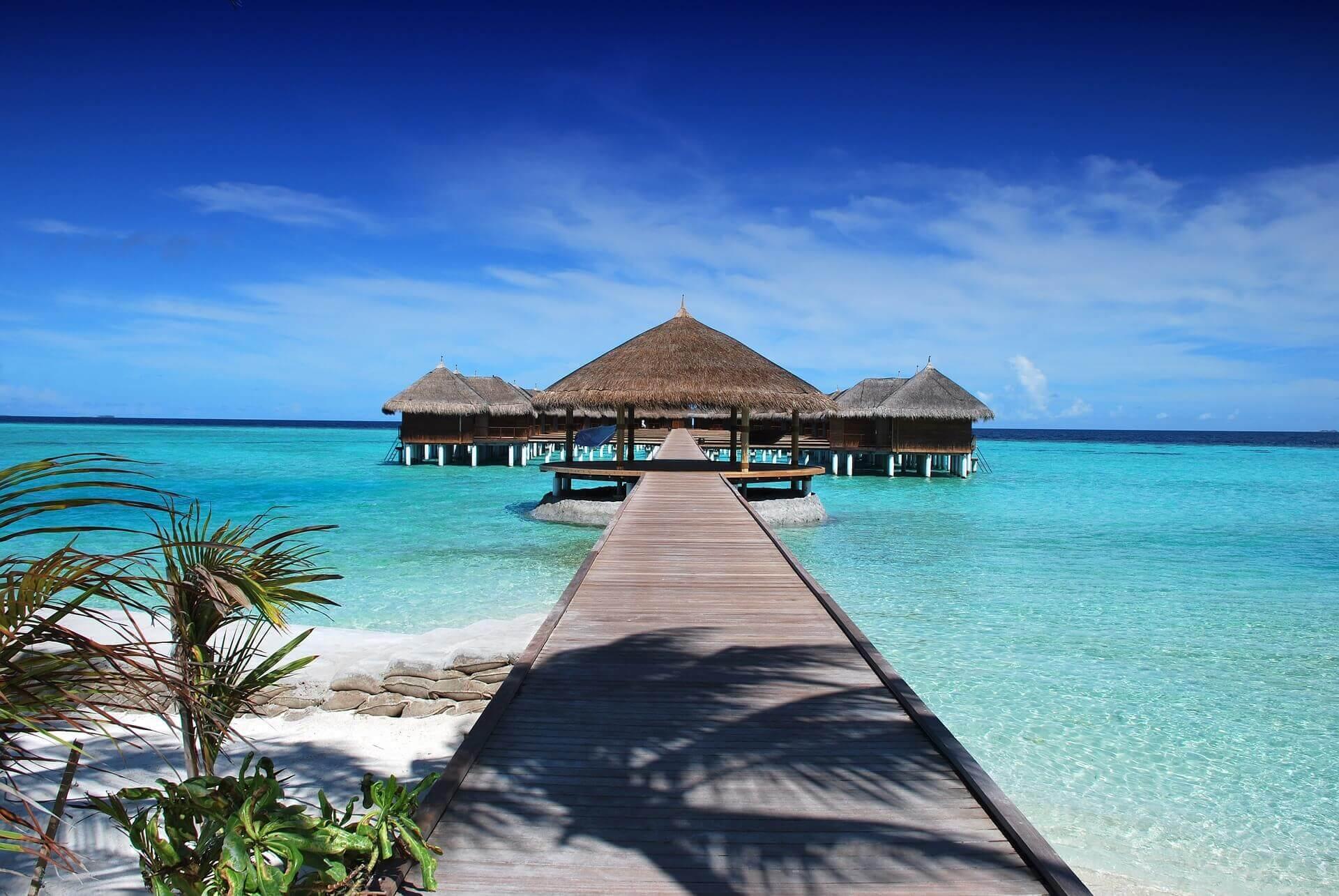maldives-666122_1920 (1) (1) (1)
