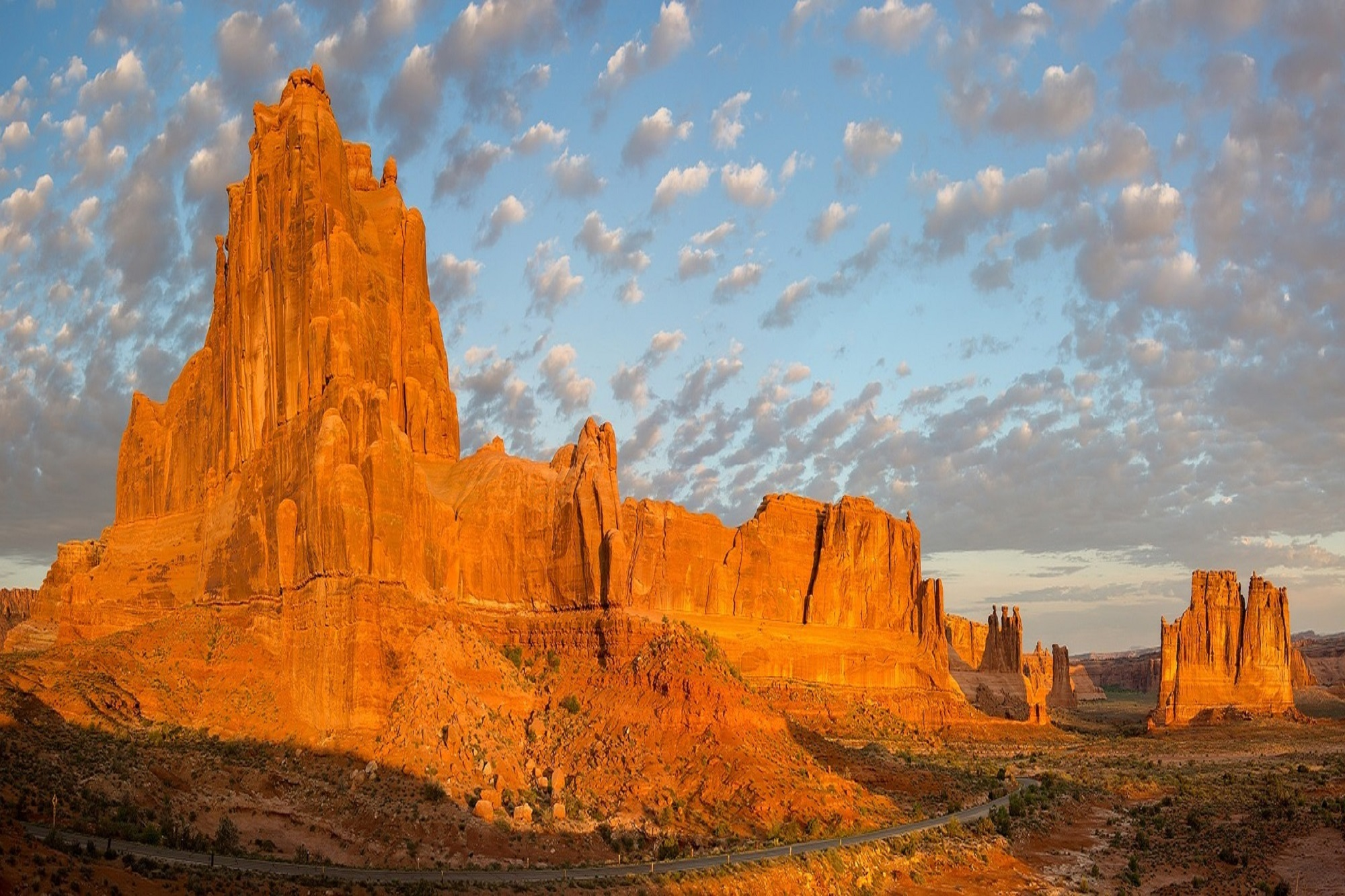 arches-national-park-959713_1920