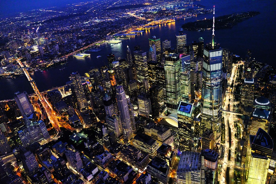 new-york-2699520_960_720