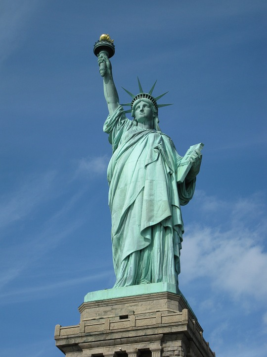 queen-of-liberty-202218_960_720
