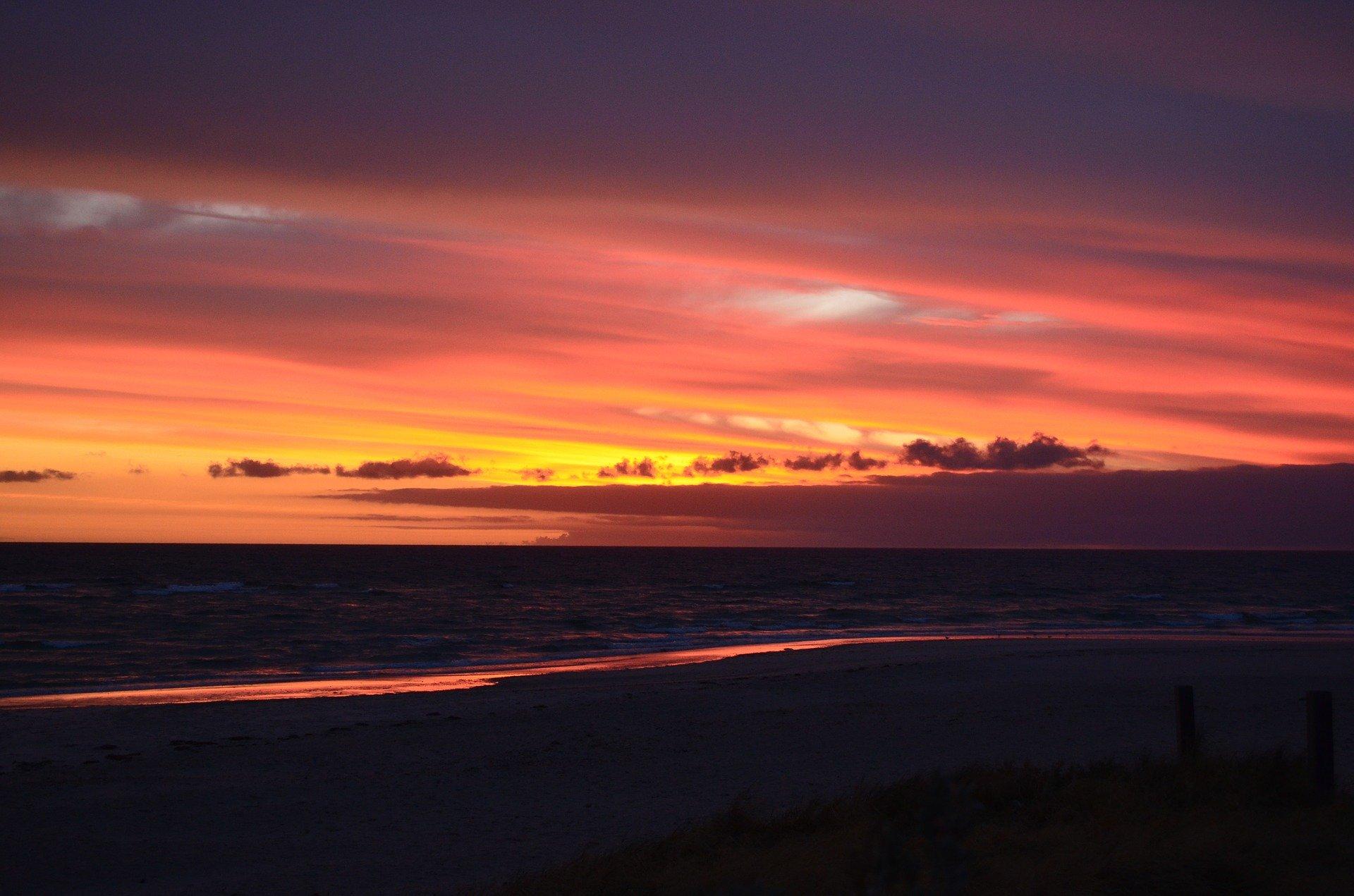 sunset-358954_1920