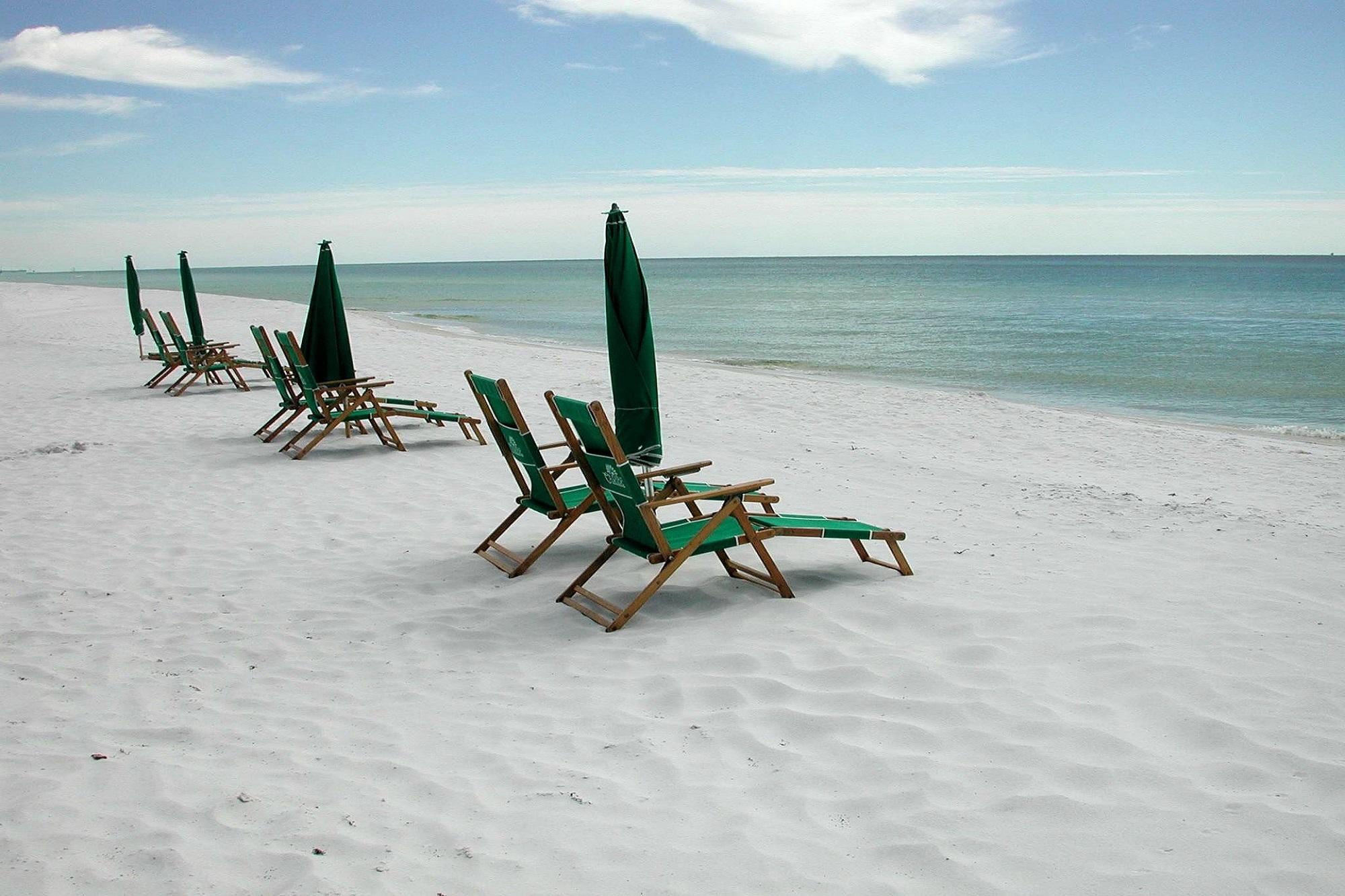 beach-1619763_1920