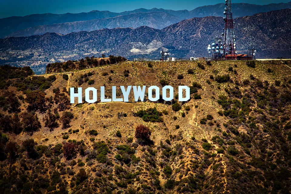 hollywood-sign-1598473_960_720