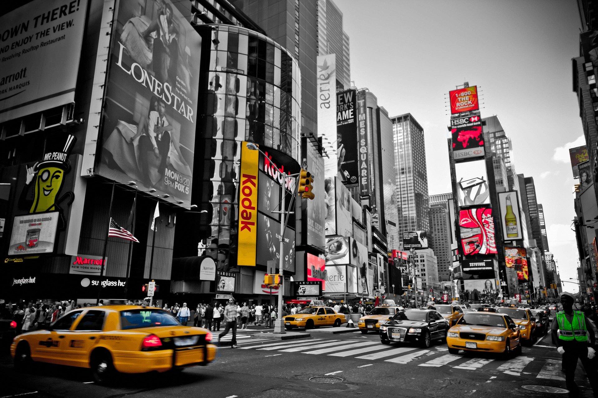 new-york-1819861_1920