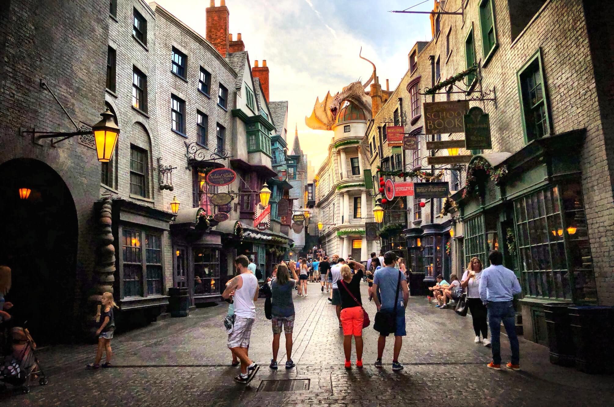 Florida_Universal_Studios