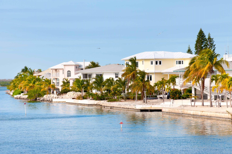 Luxury Florida Villas
