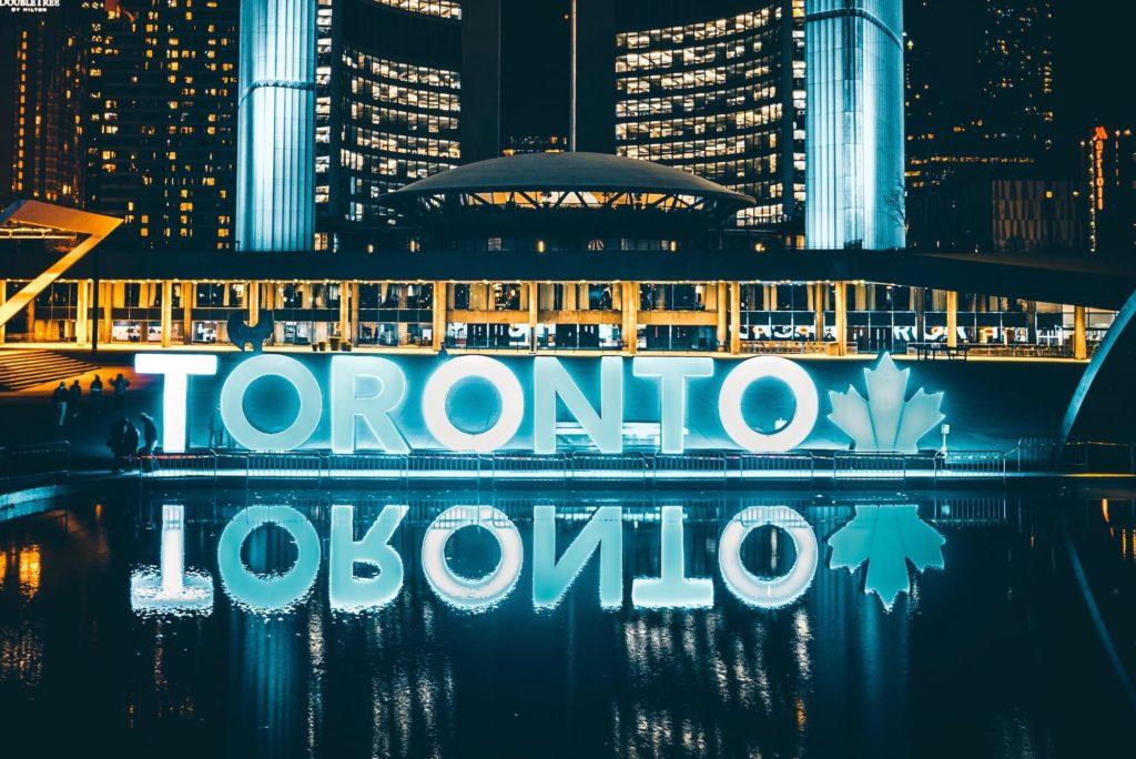 Multi Centre Canada Holiday 2020 Canada Holidays