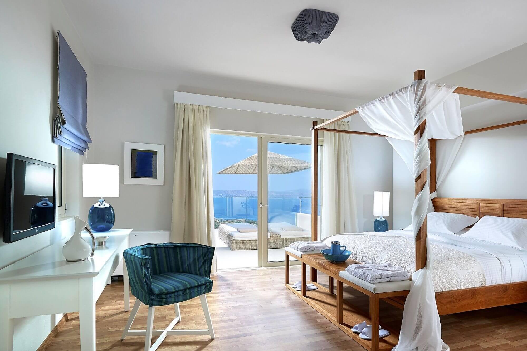 Villa Apollo Crete 11