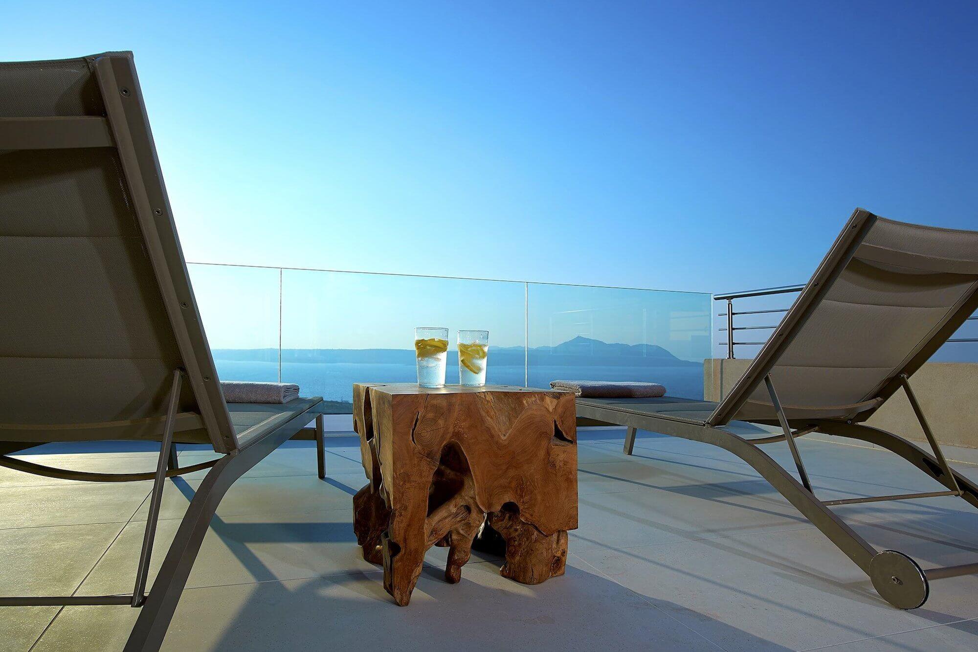 Villa Apollo Crete 9