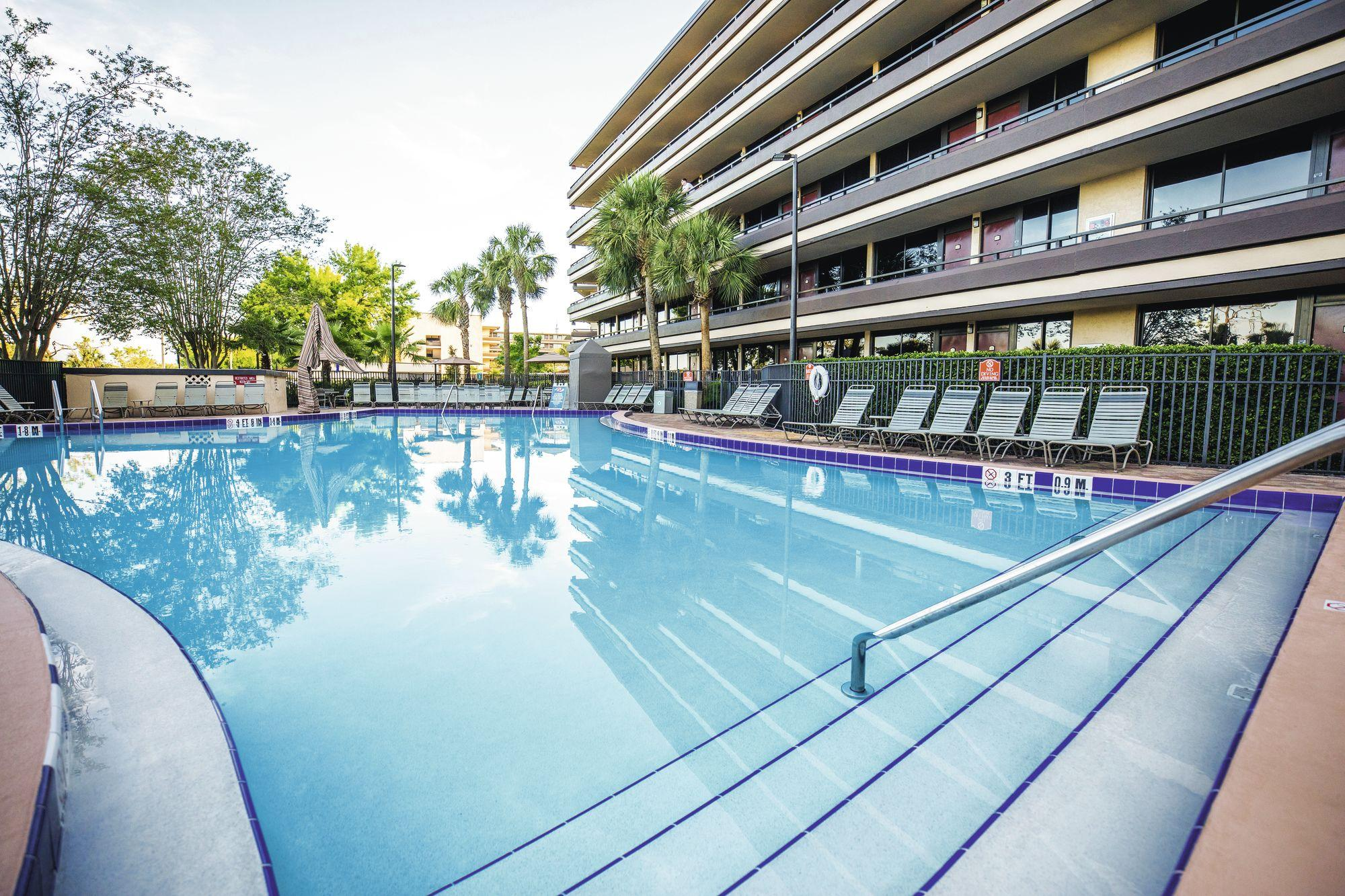 rosen-inn-at-pointe-orlando