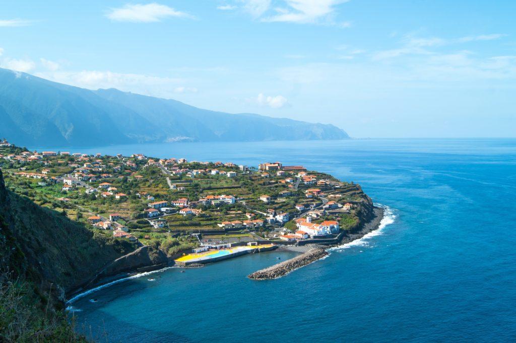 Usa Caribbean Amp Mediterranean Cruise Amp Stay 2020