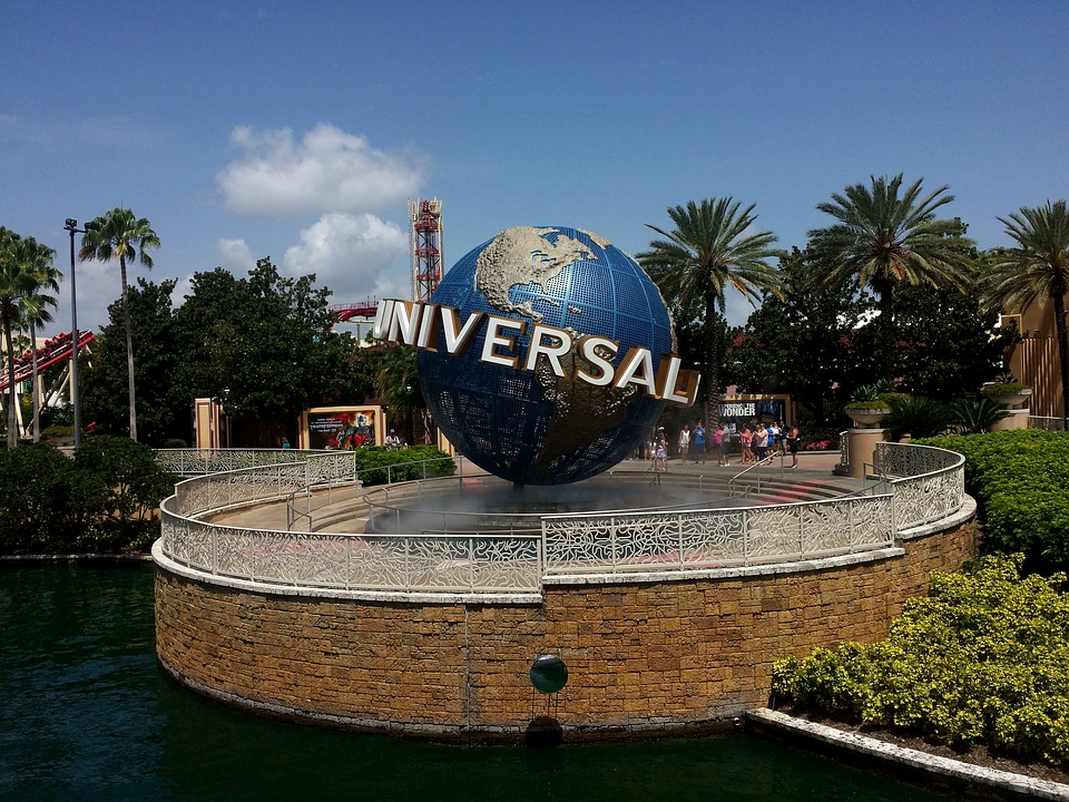 universal-studios-1738318_960_720