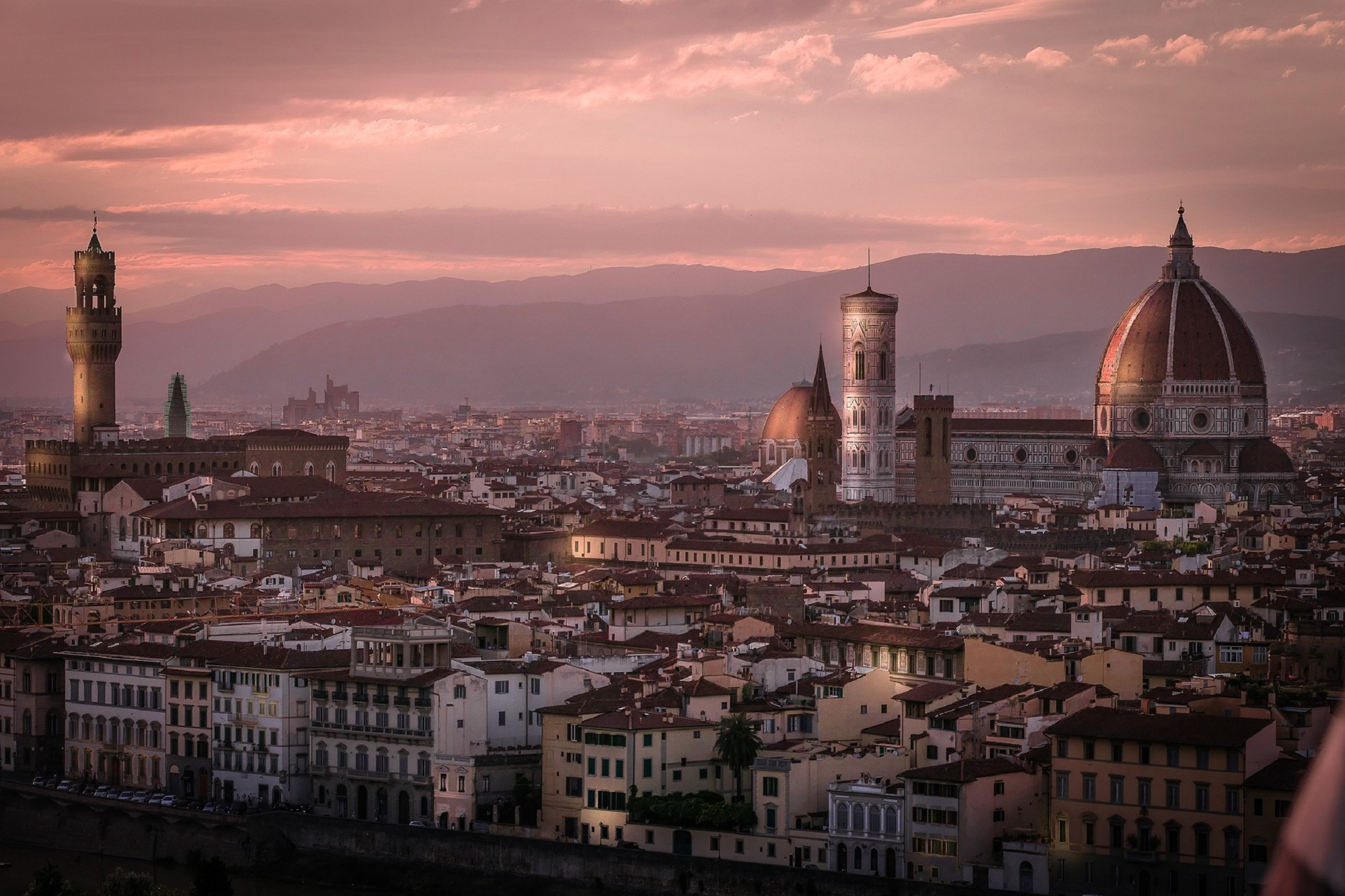 florence-2834701_1920