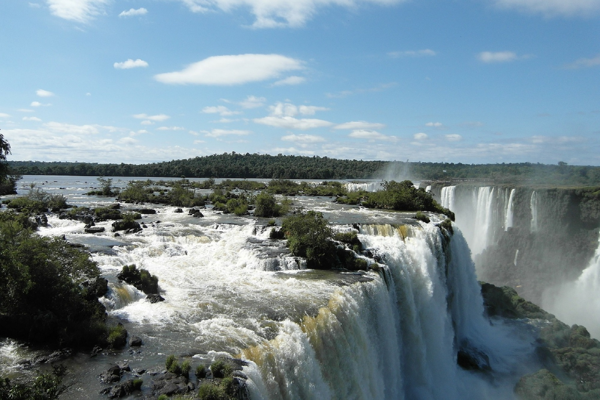 foz-do-iguacu-221289_1920