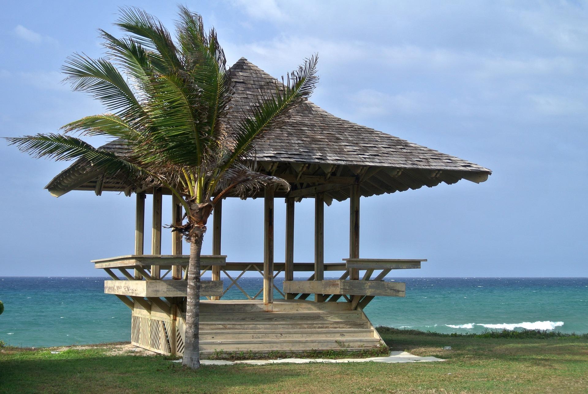 jamaica-2128147_1920