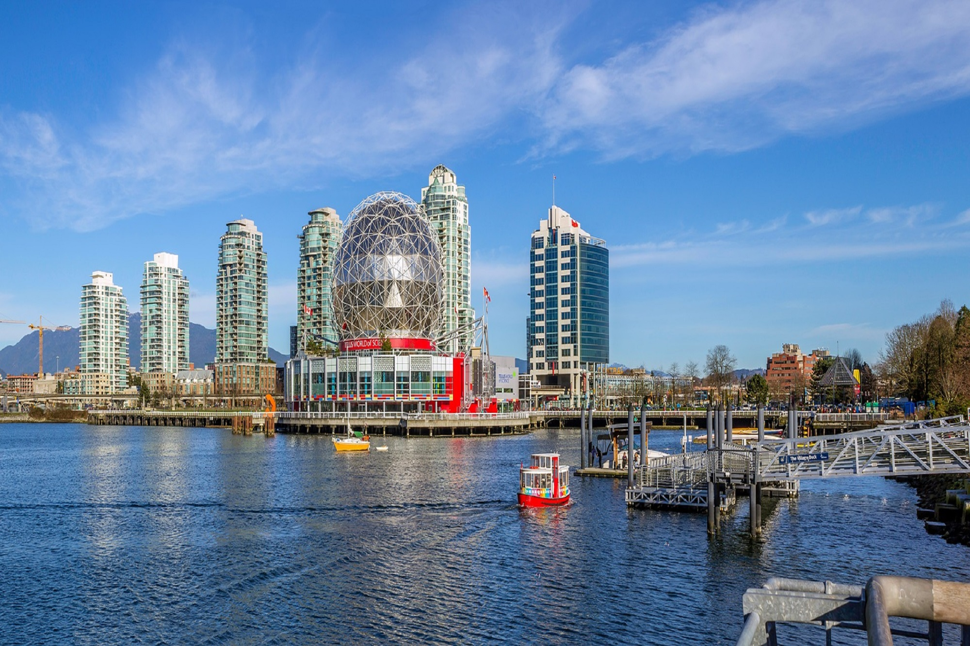 vancouver-