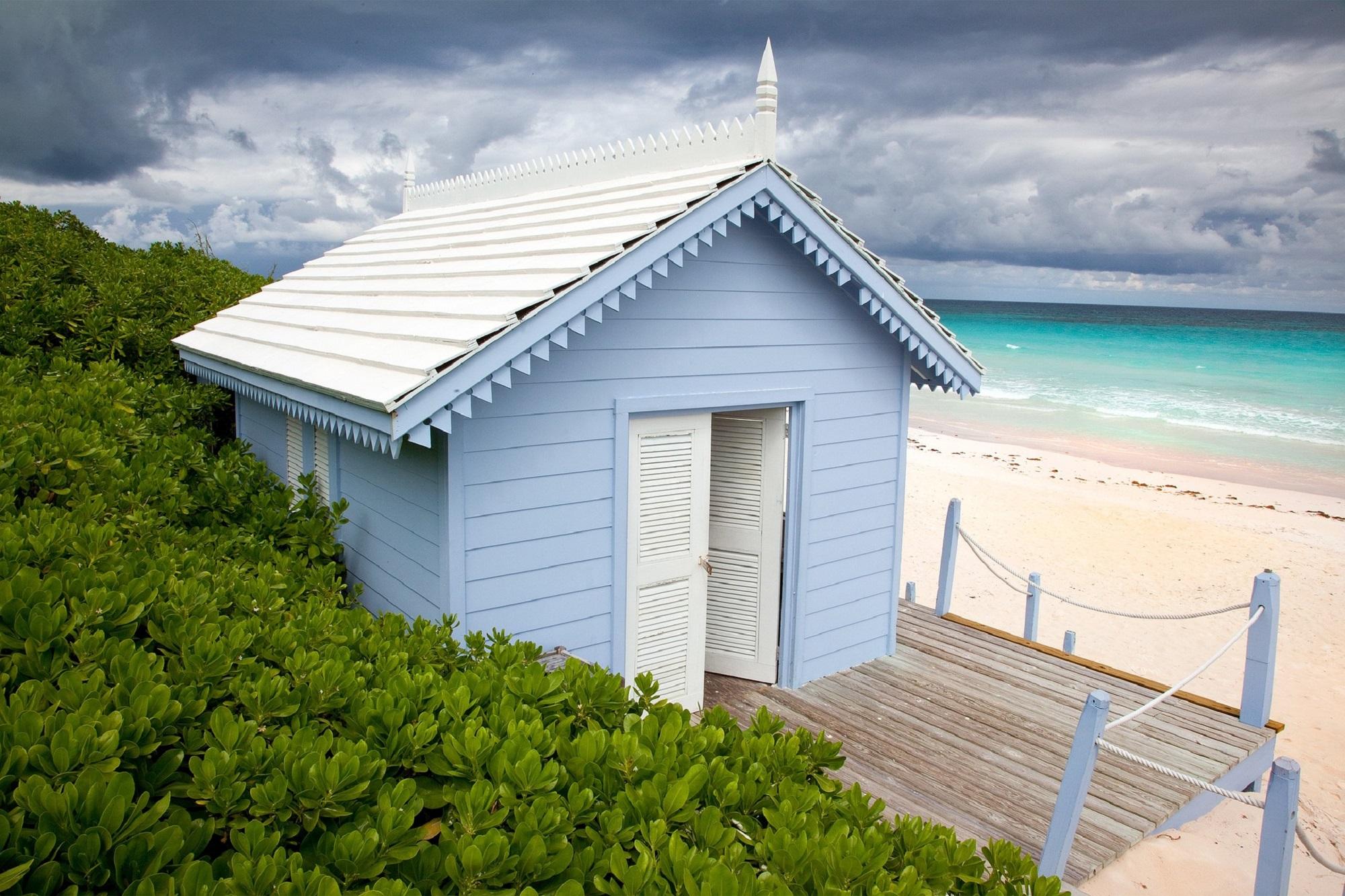 bahamas-666594_1920