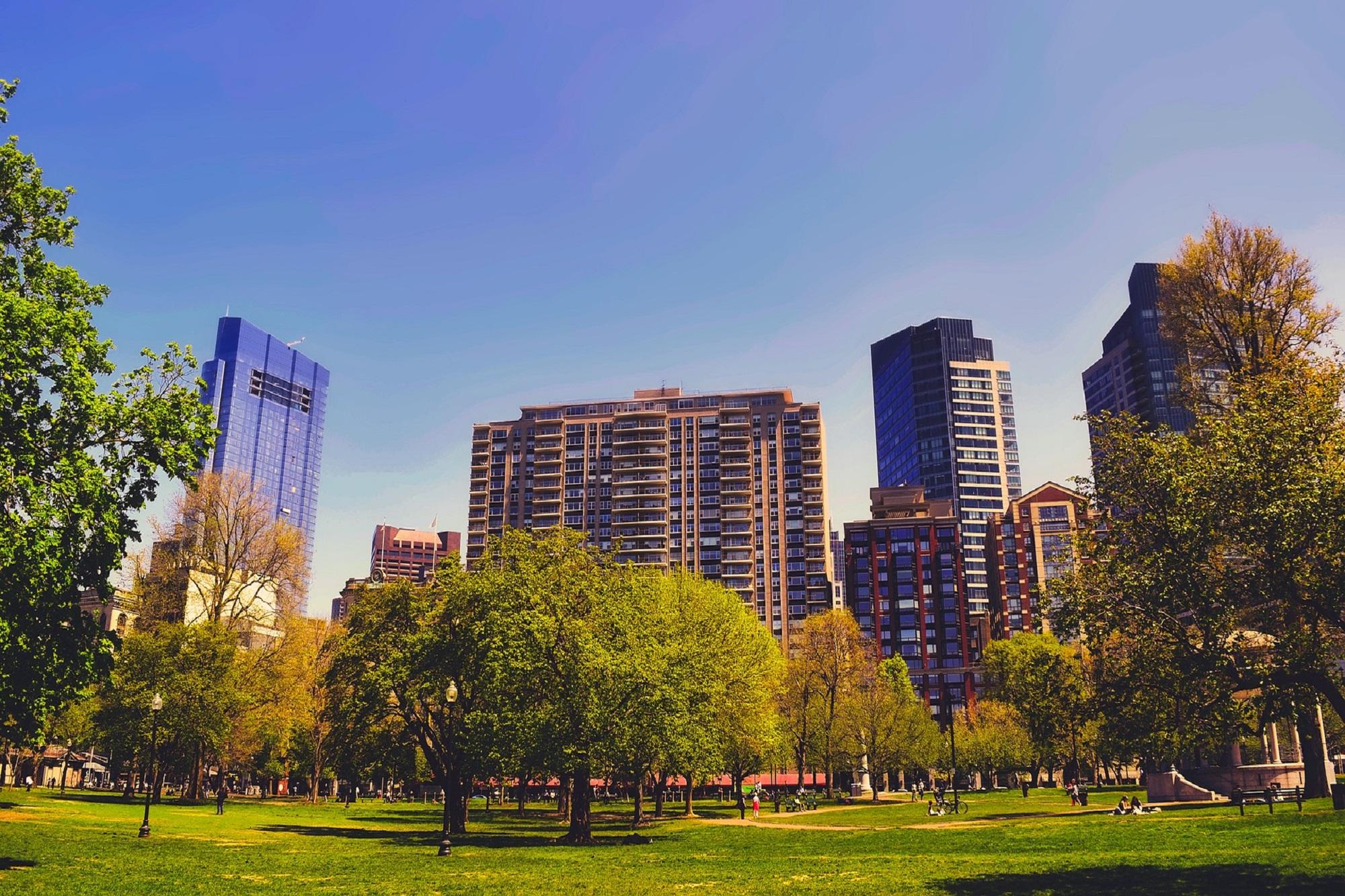boston-1977008_1920 (1)