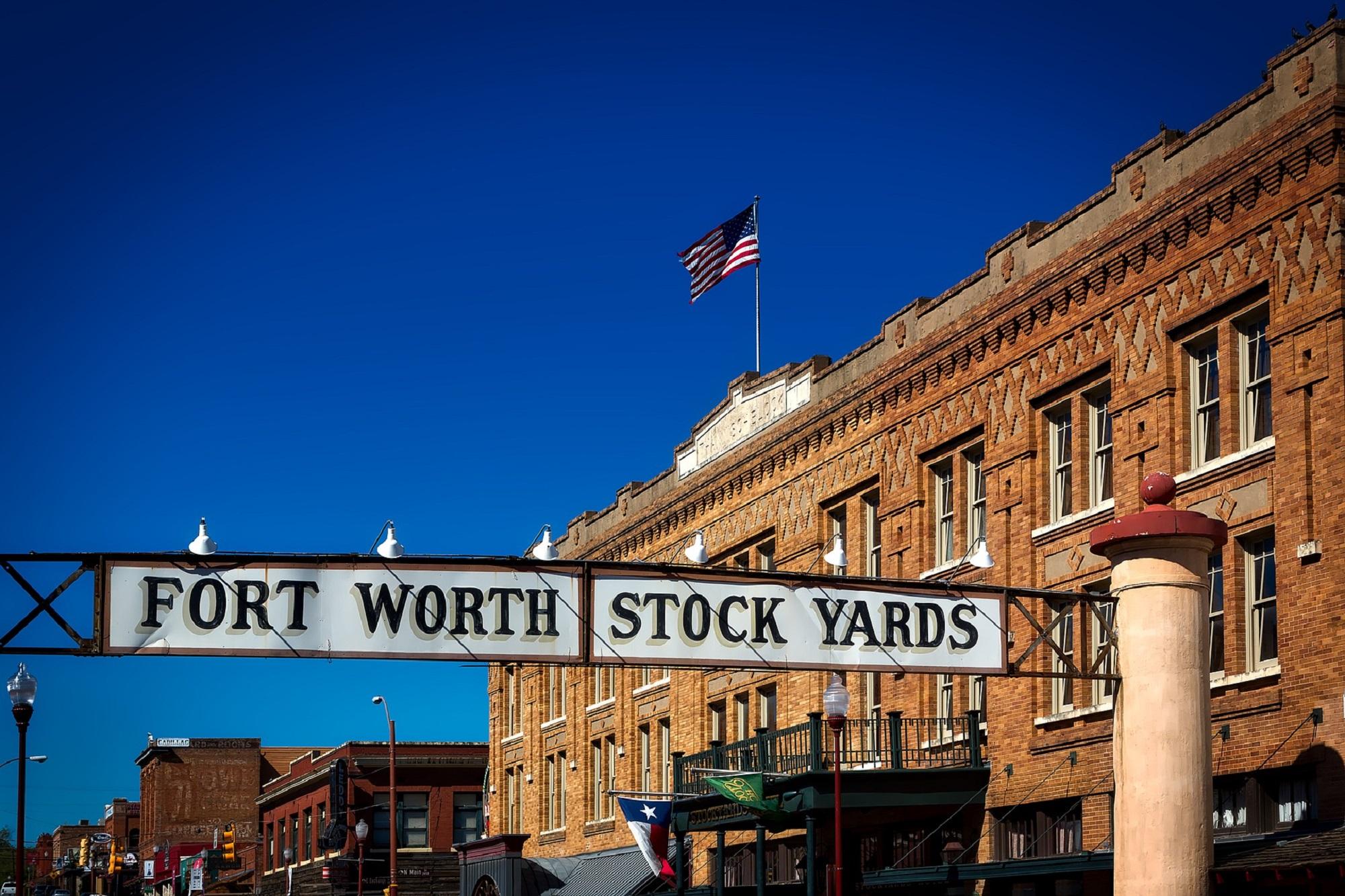 fort-worth-1590922_1920