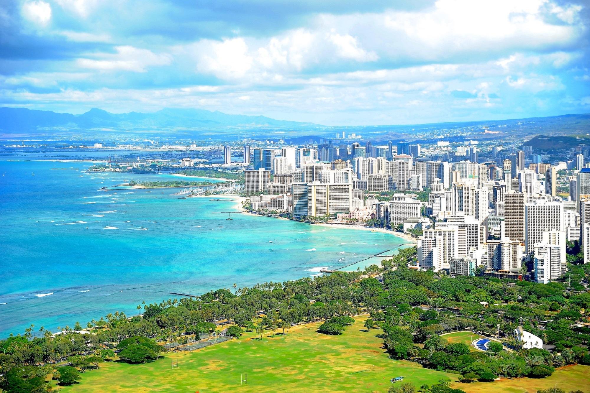 hawaii-3603379_1920
