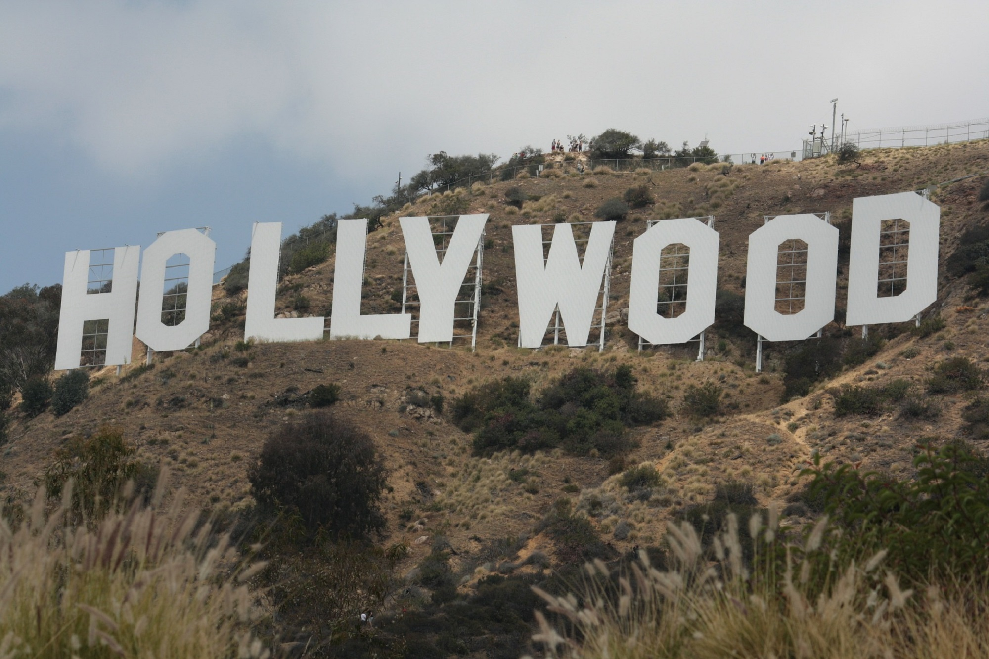 hollywood-116225_1920