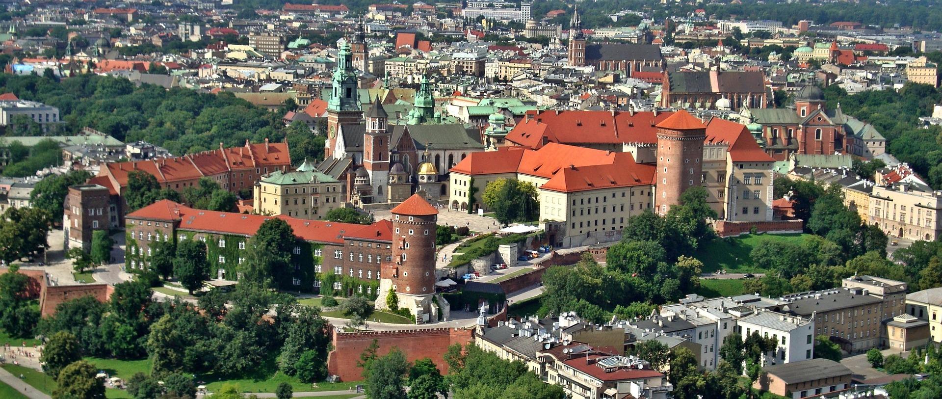 krakow-966774_1920