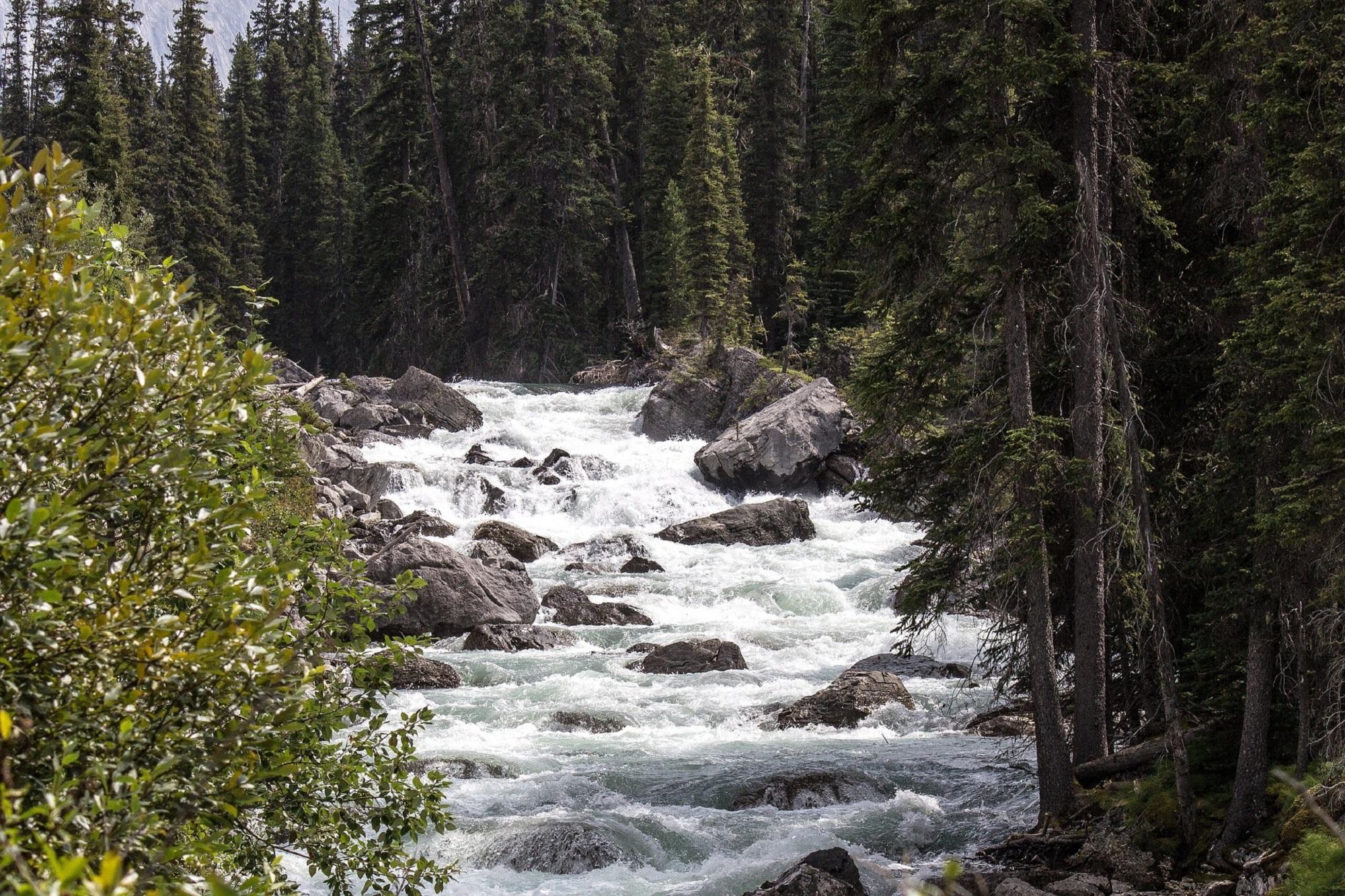 maligne-river-1485060_1920