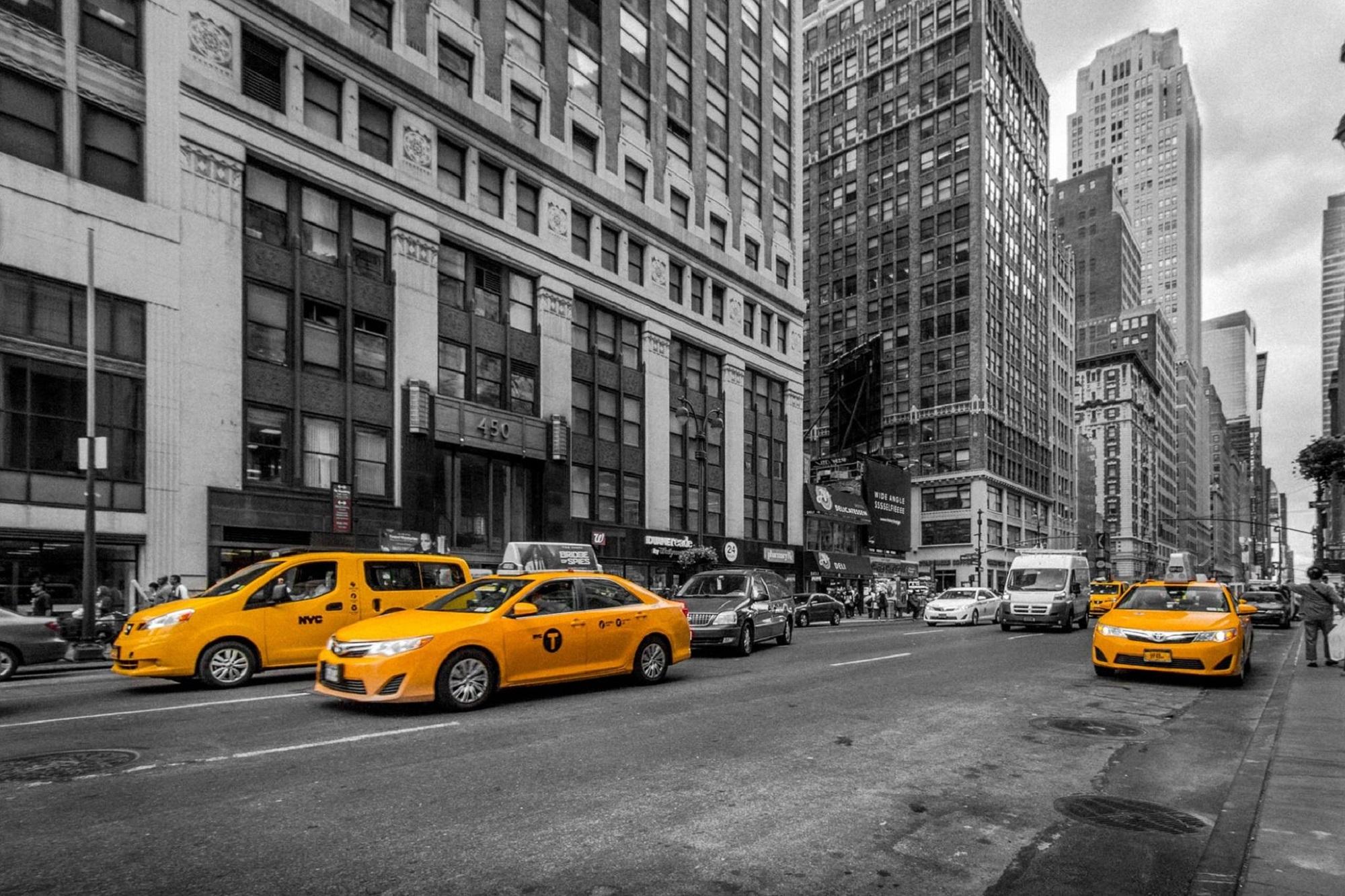 new-york-2087998_1920