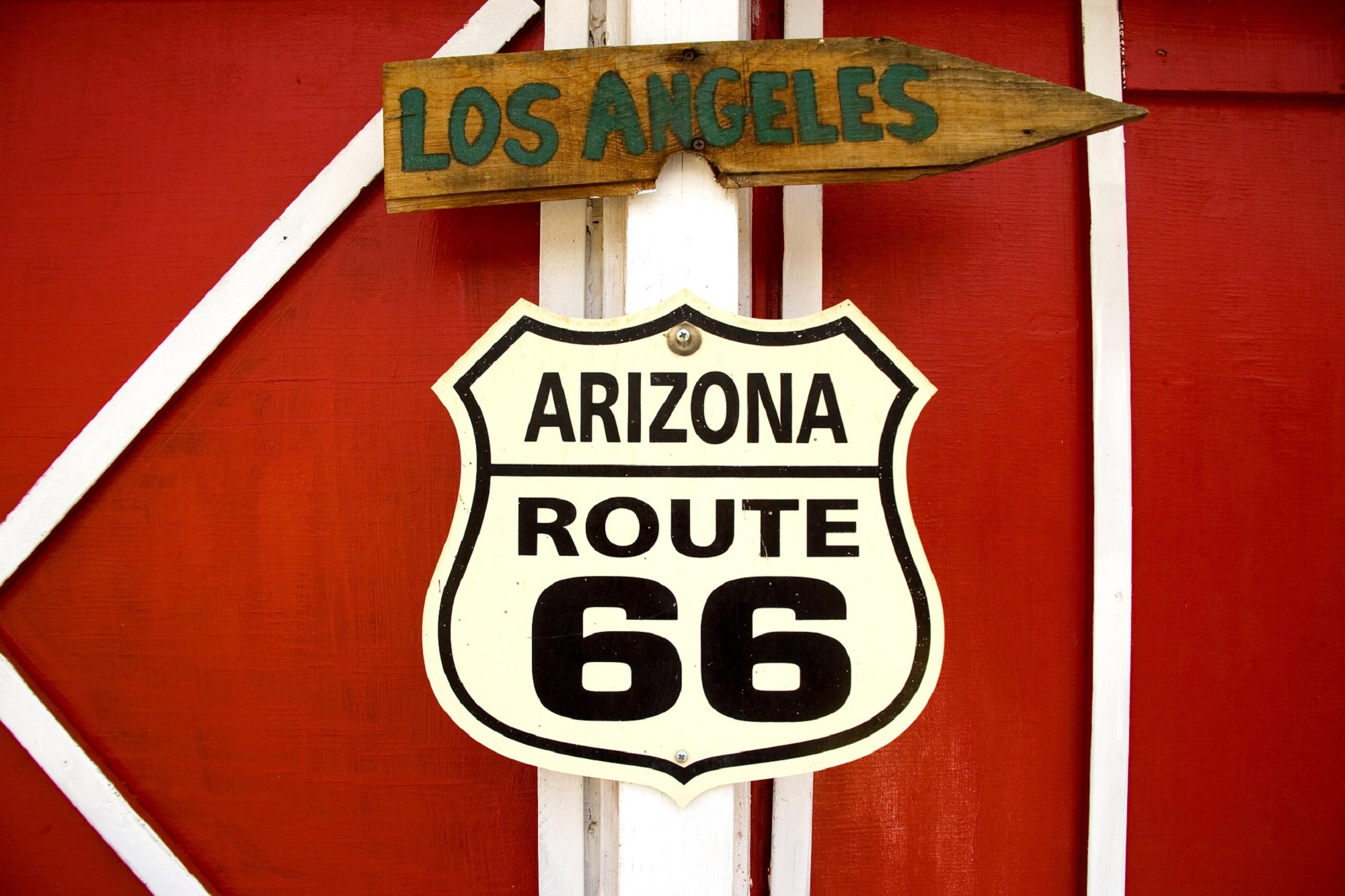 route-66-1635594_1920