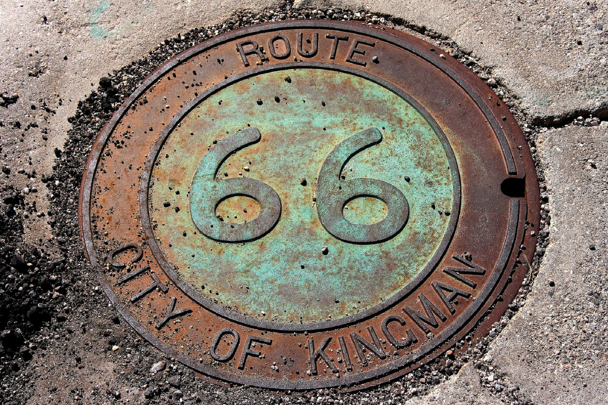 route66-2661820_1920