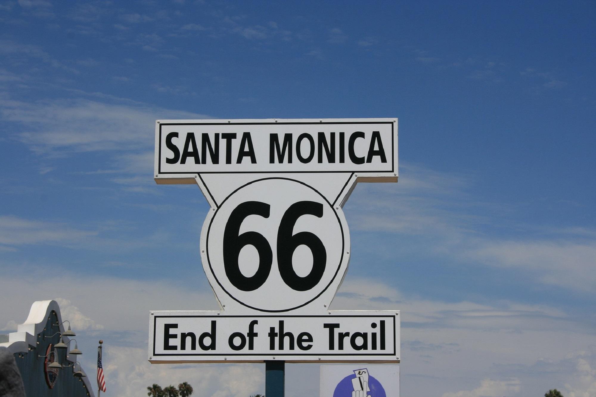 santa-monica-3111328_1920