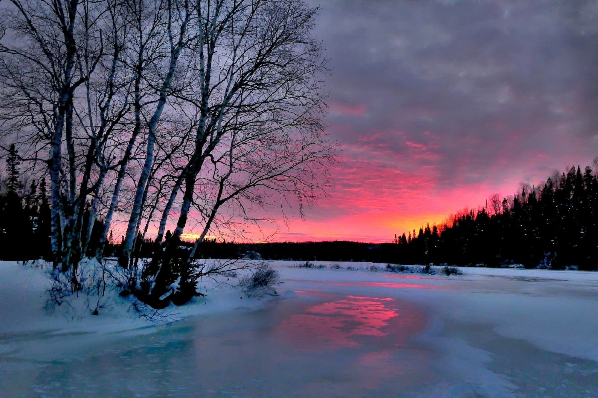 sunset-4636419_1920